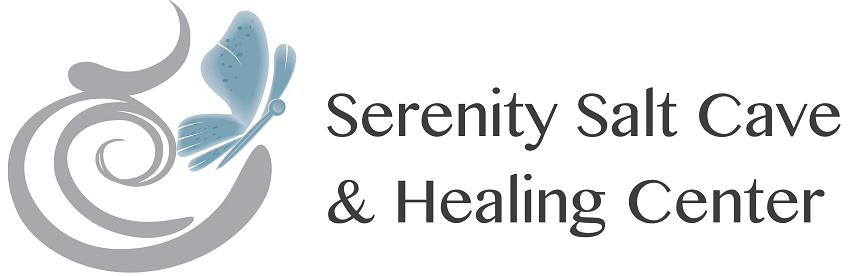 Serenity Salt Cave - A Place to Restore, Relax & Renew